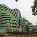 花水灣峰景溫泉公寓酒店