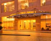 香港青逸酒店