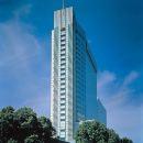 東京東急澀谷卓越大飯店(Shibuya Excel Hotel Tokyu Tokyo)