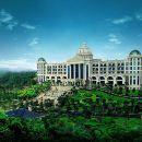 廣州恒大酒店(金沙洲)