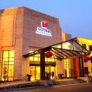 荊門京侖飯店