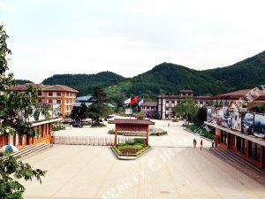 天沐·江西廬山温泉度假村