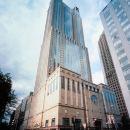 芝加哥四季酒店(Four Seasons Hotel Chicago)