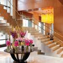 丹佛四季酒店(Four Seasons Hotel Denver)