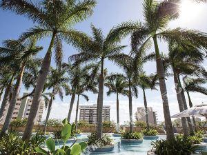 邁阿密四季酒店(Four Seasons Hotel Miami)