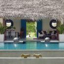 馬爾代夫蘭達吉拉瓦魯四季度假村酒店(Four Seasons Resort Maldives at Landaa Giraavaru)
