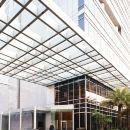 孟買四季酒店