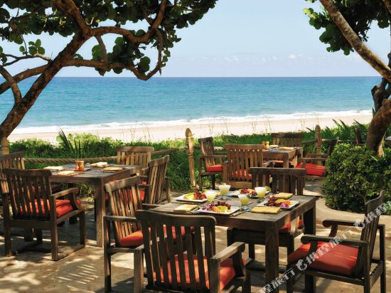 Four Seasons Resort Palm Beach Hotel Reviews Room Rates And Booking Ctrip