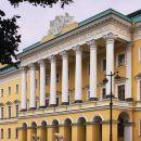 聖彼得堡四季酒店(Four Seasons Hotel St. Petersburg)