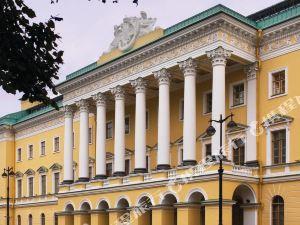 聖彼得堡四季酒店