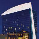聖路易斯四季酒店(Four Seasons St. Louis)