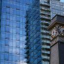 約克維爾多倫多四季酒店(Four Seasons Hotel Toronto at Yorkville)
