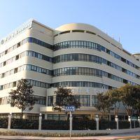 上海衡山國際商務樓酒店酒店預訂