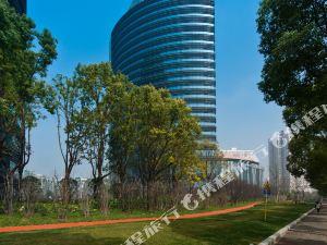 上海中星鉑爾曼大酒店