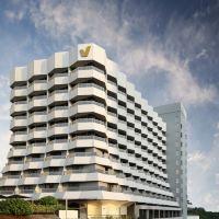 新加坡悅樂加東酒店酒店預訂