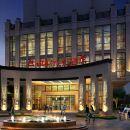 南平自由時代酒店