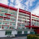 普吉島芭東與我同眠設計酒店(Sleep with Me Hotel Design Hotel at Patong Phuket)
