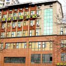 銀座佳驛酒店(青州海岱中路店)