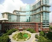 上海青松城大酒店