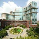 上海青松城大酒店(Pine City Hotel)