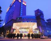重慶勁力酒店