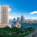 廣州華廈大酒店