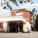 南寧明園飯店