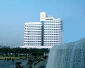 廣州景星酒店