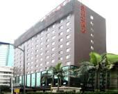 深圳景明達酒店