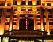 北京天天假日飯店