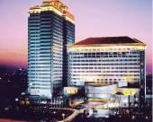 北京京瑞温泉國際酒店