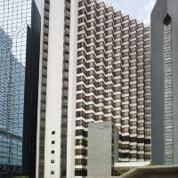 香港灣景國際酒店預訂