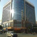 撫州君悅皇冠國際酒店