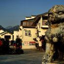 桂林彼岸別院