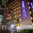 首爾東大門頂峰賓館(Summit Hotel Seoul Dongdaemun)