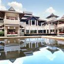 清萊艾美度假酒店(Le Meridien Chiang Rai Resort)