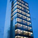香港99號寶恒酒店(99 Bonham)