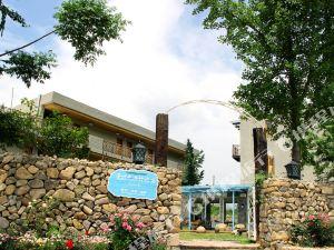 莫干山漫時光鄉村旅店
