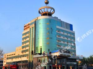 禹城明珠大酒店