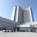 烏蘭察布博源藍海國際大飯店
