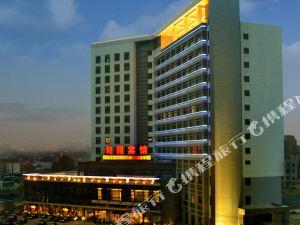 上海甸園賓館