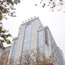 常德新世界酒店