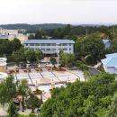 隨州白云山國賓酒店