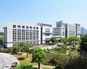 上海康柏苑大酒店