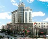 泰興銀光國際大酒店