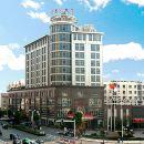 泰興銀光大酒店