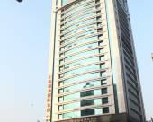 廣州大舜麗池酒店