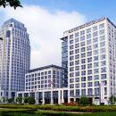寧波海港東方酒店