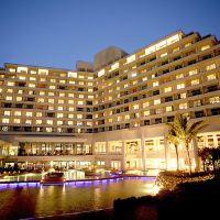 關島拉古娜喜來登度假酒店酒店預訂