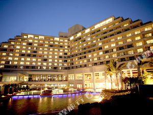關島拉古娜喜來登度假酒店